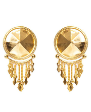 Moa Earrings
