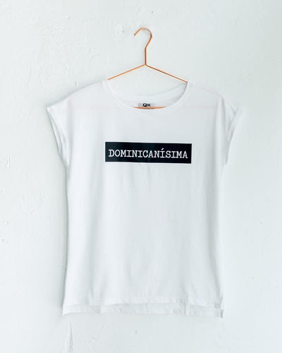 Dominicanisima T Shirt