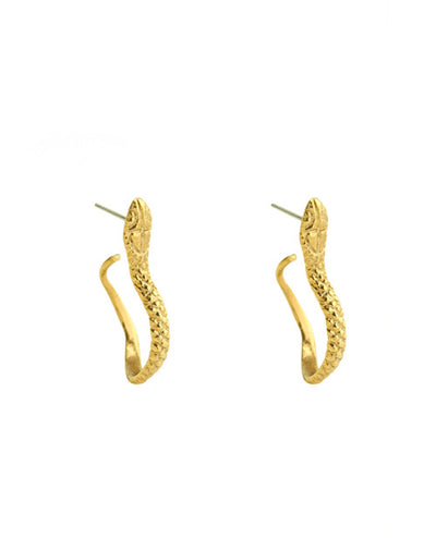 Cabala Earrings