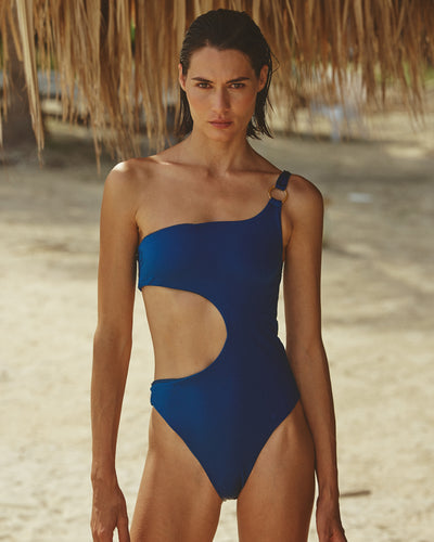 Tamboril One Piece - Boho Hunter