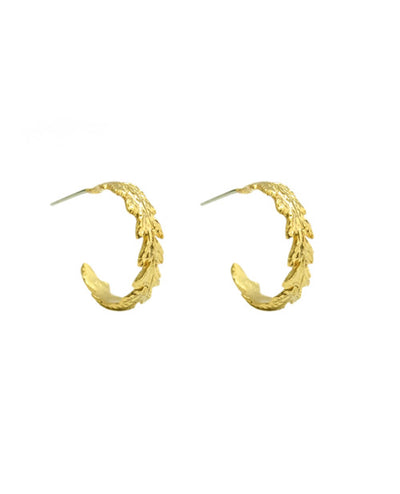 Hierbabunea Earrings - Boho Hunter
