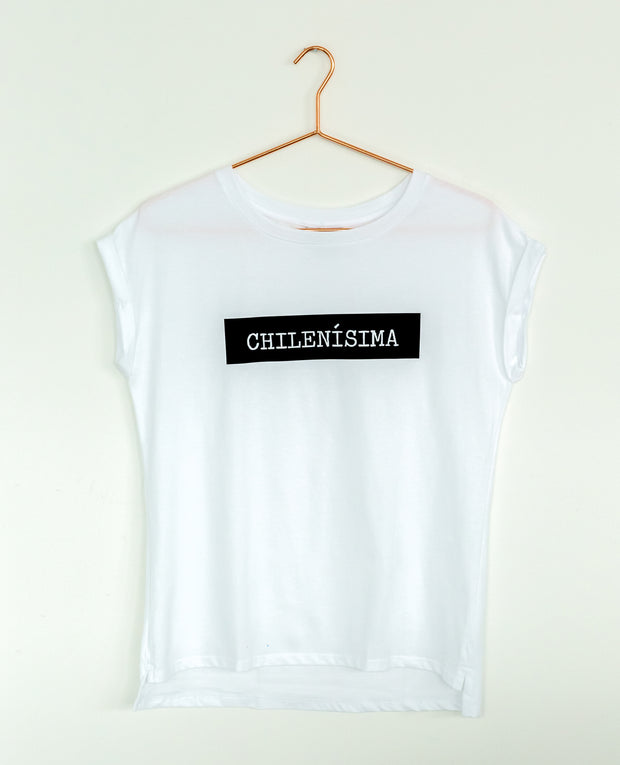 Chilenisima T Shirt