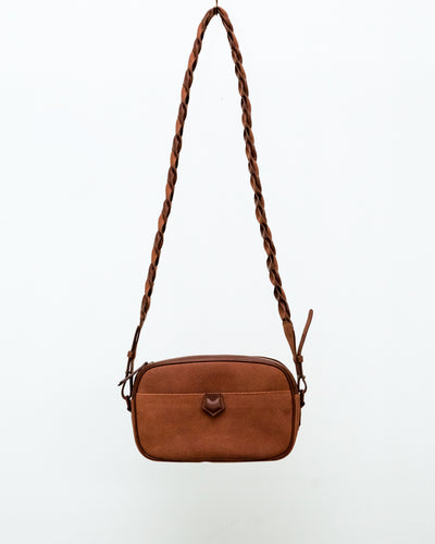 Bea Bag Terra - Boho Hunter