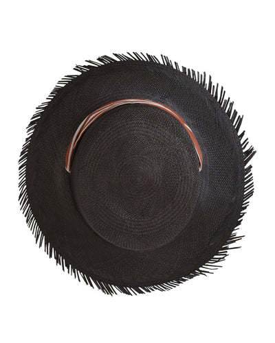 Porto Hat - Boho Hunter