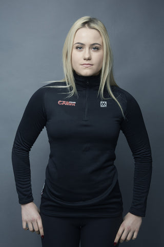 66 North CrossFit Reykjavik Sweater  FEMALE
