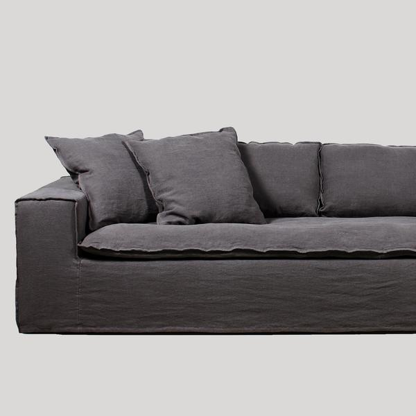 Additional linen cover - Luca sofa