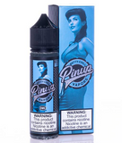 PinUp Vapors 60ML