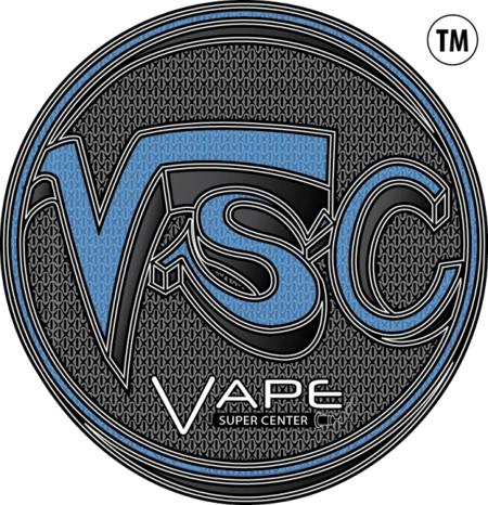 Vape Supercenter Troy
