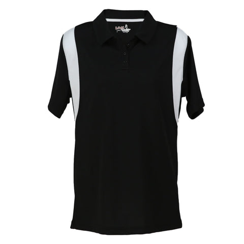 Fairway for Women (Black/White)