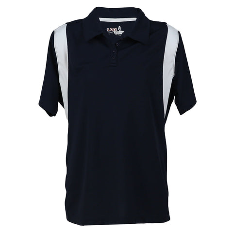 Fairway for Women (Navy/White)