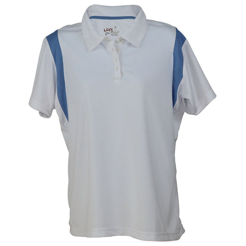 Fairway for Women (White/Colombia)