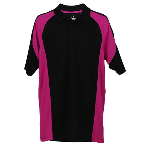 Windsor for Men (Black/Pink)