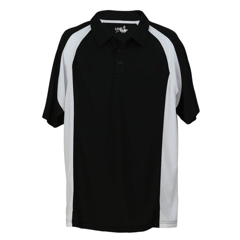 Windsor for Men (Black/White)