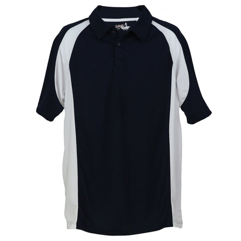 Windsor for Men (Navy/White)