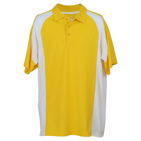 Windsor for Men (Yellow/White)