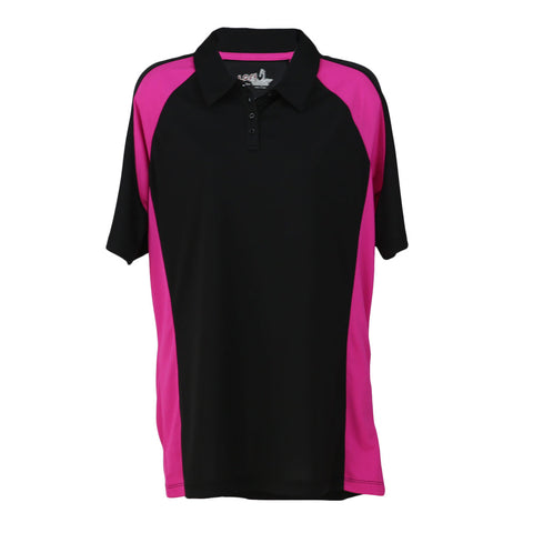 Windsor for Women (Black/Pink)