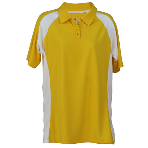 Windsor for Women (Yellow/White)