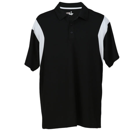 Fairway for Men (Black/White)