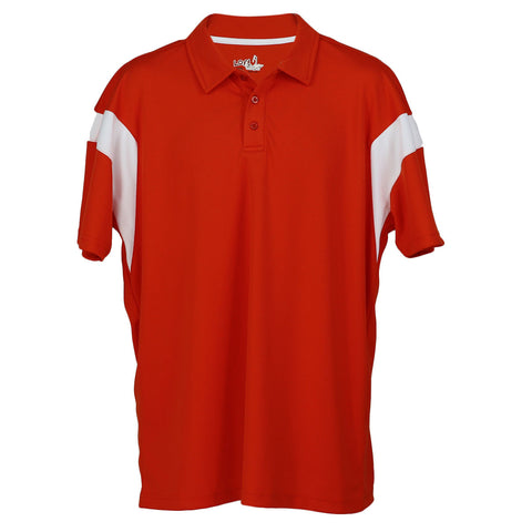 Fairway for Men (Orange/White)