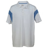 Fairway for Men (White/Colombia)