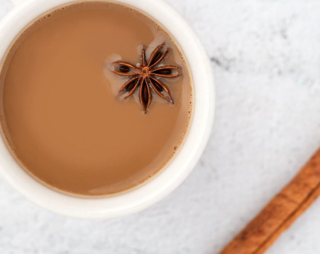 Chai 101 - Does Chai Have Gluten?