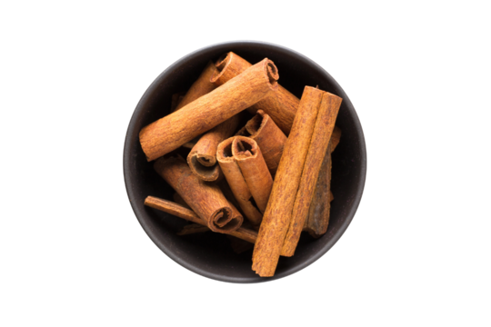 The Benefits of Cinnamon in Chai