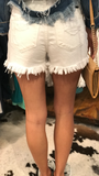 KanCan Kate Shorts