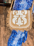 Antigua Crossbody
