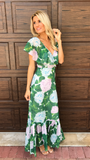 Palm Perfection Love - Maxi