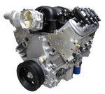 Mast Motorsports Crate Engines Sidewinder Off Road Racing Engine - 630hp