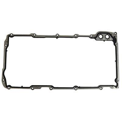GM LS Oil Pan Gasket - 12612350