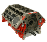 Mast Motorsports Short Blocks LSX 454 Short Block