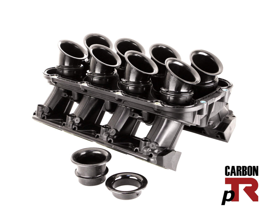 performance design Intake Manifolds Performance Design Accessories