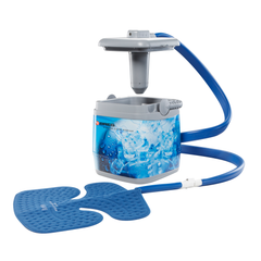 Breg Polar Care Kodiak Cold Therapy Unit, Ice Machine, Cryotherapy Ice Machine