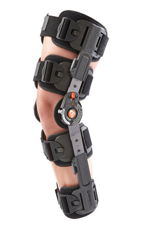 T Scope Premier Knee Brace  | Cold Therapy Canada