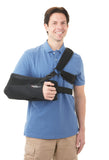 Slingshot 3 Shoulder Brace  | Cold Therapy Canada