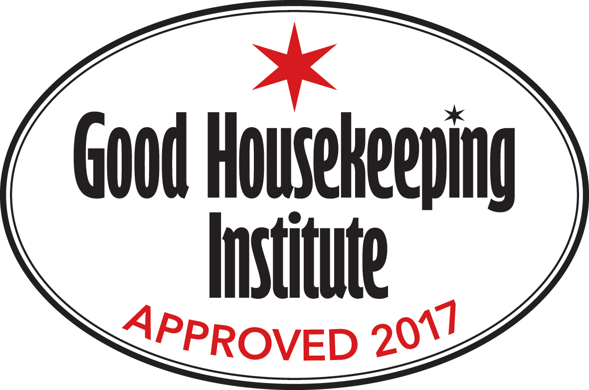 Good House Keeping