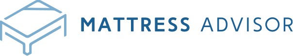 Mattress Advisor Logo