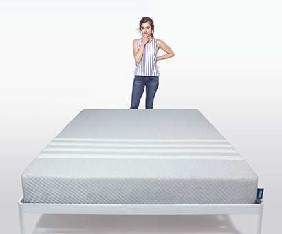 Do I Need A Mattress Protector?
