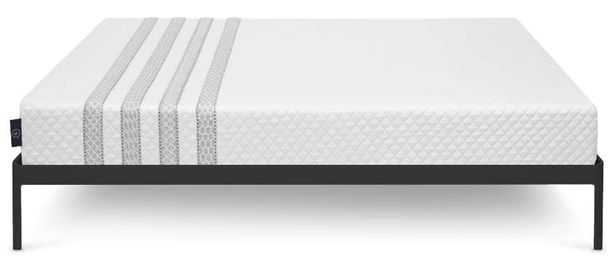 Sapira Mattress