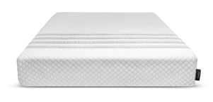 our luxury pocket spring mattress from 975