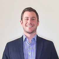 matt hayes marketing/ecommerce