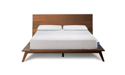 leesa mattress - Best Beds To Buy