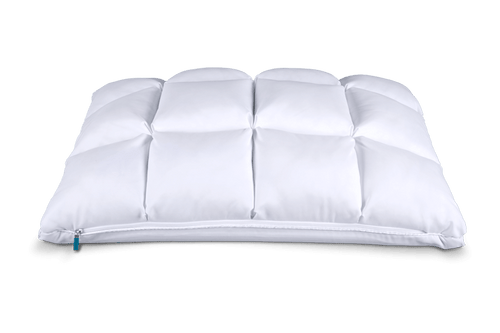 Leesa Hybrid Pillow 1