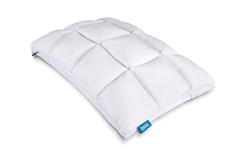 Leesa Hybrid Pillow 2
