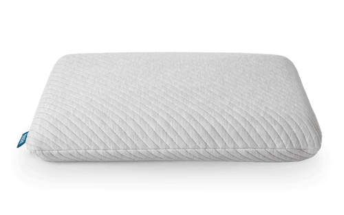 memory foam mattress reviews uk