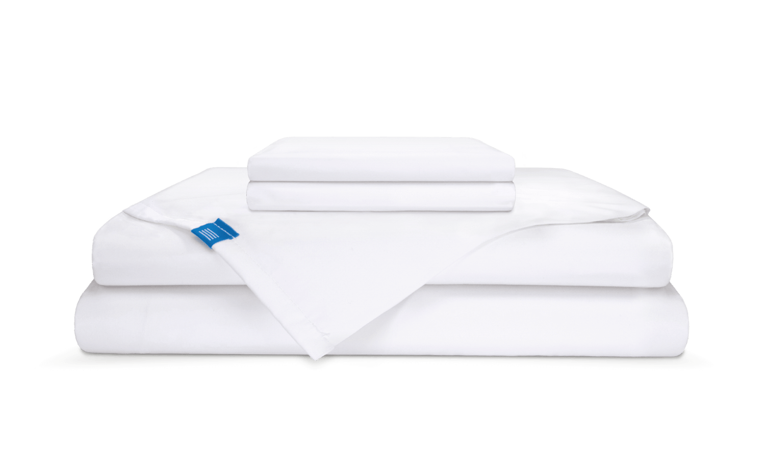 memory foam sheets leesa