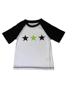 Star Rash Guard