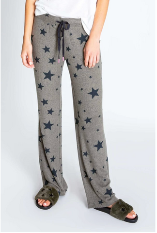 Weekend Warrior Pant