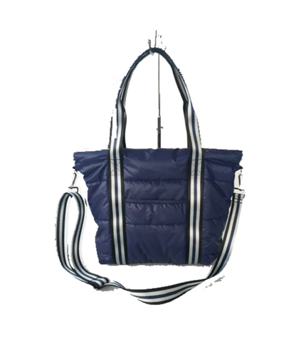 Haute Shore Jamie Club Tote